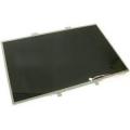 "14.1"" LP141WX3 (TL)(Q2) LCD Матрица / Дисплей, WXGA, гланц"