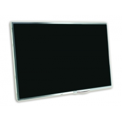 "15.4"" матрица, дисплей CLAA154WB03AN-DELL"
