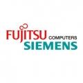 Употребявани части за Fujitsu-Siemens