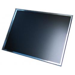 """7"""" LED LCD дисплей / матрица A070VW04 V.0"""