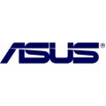 Употребявани части за Asus