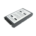 Батерии за Toshiba