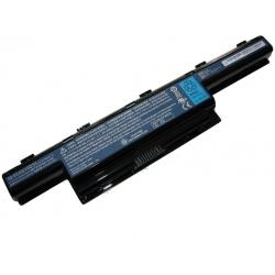 Оригинална батерия за Acer Aspire 5250 5336 5542 5551 5560 5733 5736 5741 5742 5750