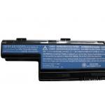 Оригинална батерия за Gateway NS41I NS51I NV49xx NV50A NV51B NV53 NV55C NV73A