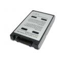 Батерия за лаптоп Toshiba A1 A8 A10 A15 F10 J60 J61 J62 J63 J70 J71 K15