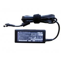Захранващ адаптер Asus 65W 19v 3.42A