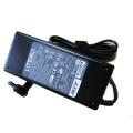 Захранващ адаптер Acer 19V 90W 4.74A