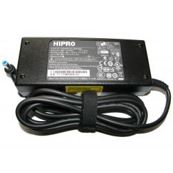 Оригинален захранващ адаптер HiPro 19V 90W 4.74A HP-A0904A3