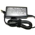 Оригинален захранващ адаптер Lite-On 19V 65W 3.42A PA-1650-69