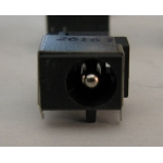 Букса DC Power Jack PJ016 Dell Inspiron 1000 1200 1300 2200 B120 B130 Latitude 110L 120L