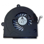 Вентилатор за Acer Aspire 5333 5733 5742 5742Z eMachines E529 Packard Bell TK85 TK87