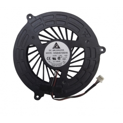 Вентилатор за Acer Aspire 5350 5750 5750G 5755 5755G V3-571G V3-551G