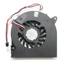 Вентилатор за HP COMPAQ 320 321 420 425 620 625