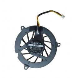 Вентилатор за Acer Aspire 3050 4310 4315 4920 4710 5050
