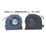 Вентилатор за Acer TravelMate 2300 4000 4060 4080 4500