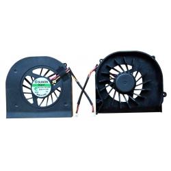 Вентилатор за Acer Aspire 5235 5335 5535 5735