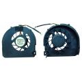 Вентилатор за Acer Aspire 5338 5536 5738
