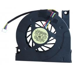 Вентилатор за Asus A9T A94 X50 X51 X53 X59 F5