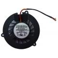 Вентилатор за MSI VR600X VR610 VR610X VR601 EX600 PR600 MS-1435