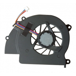Вентилатор за Sony VAIO VGN FZ series