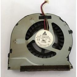 CPU FAN Samsung NP300E5X