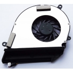 Вентилатор за Toshiba Satellite A200 A205 A210 A215 L450 L450D L455 L455D Intel