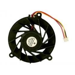 Вентилатор за ASUS A3 A6 A6000 A8 F8 W3 Z99 fan
