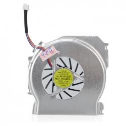 Вентилатор за IBM Thinkpad T40 T41 T42 T43