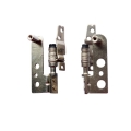 Панти за Dell Inspiron 1525 1526 hinges