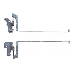 Панти за Toshiba Satellite A300 A305 hinges