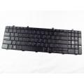 Клавиатура за Dell Inspiron 1564