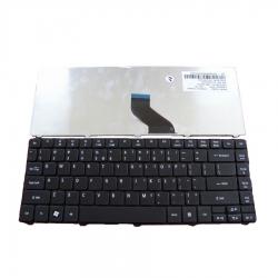 Клавиатура за Acer eMachines D440 D528 D640 D728 D730 D732