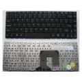 Клавиатура за Asus F6 F6A F6E F6H F6S F6V F9 F9DC F9G