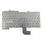 Клавиатура за Dell Latitude D520 D530