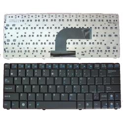 Клавиатура за ASUS N10 N10J N10E