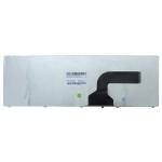 Клавиатура за Asus A52 K52 K53 N50 N51 N60 N61 N70 P52 X61 U50 UL50 F50 F70 G50 G51G72