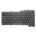 Клавиатура за Dell Inspiron 1501 6400 9400 E1405 E1705 630M