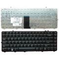 Клавиатура за Dell Studio 1535 1536 1537 1555 1557