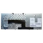 Клавиатура за HP mini 110 110c Compaq mini 110 CQ10