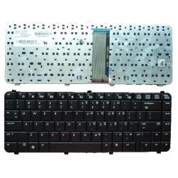 Клавиатура за HP Compaq CQ510 CQ610