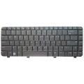 Клавиатура за HP Pavilion dv4 dv4-1000 dv4-2000 coffee/Bronze