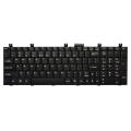 Клавиатура за MSI EX625 EX600 MS-1683 MS-16372 ER710X CR600 VX600 M673