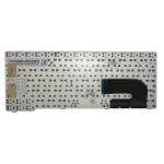 Клавиатура за Samsung N148 N150 N310 N128 NB20 NB30