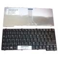 Клавиатура за Fujitsu Siemens Amilo Pro V2000 V5505 M7400
