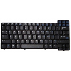 Клавиатура за HP COMPAQ NC6110 NC6120 NC6130 NX6110 NX6120 NX6130 NX6310 NC6310