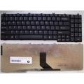 Клавиатура за Lenovo G550 G550A G555 V560 B550 B560