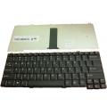 Клавиатура за Lenovo 3000 C100 C200 N100 N200 N500 Y330