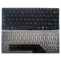 Клавиатури за MSI