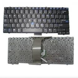 Клавиатура за HP Compaq nc4200 nc4400 tc4200 tc4400 Series