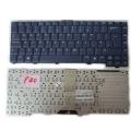 Клавиатури за Samsung